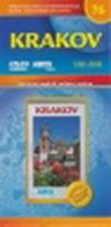 Nejkrásnější místa světa 76 - Krakov - DVD