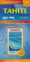 Nejkrásnější místa světa 77 - Tahiti - DVD
