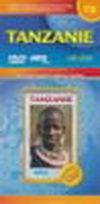 Nejkrásnější místa světa 78 - Tanzanie - DVD