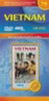 Nejkrásnější místa světa 79 - Vietnam - DVD