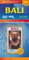 Nejkrásnější místa světa 80 - Bali - DVD