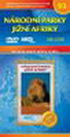 Nejkrásnější místa světa 93 - Národní parky Jižní Afriky - DVD