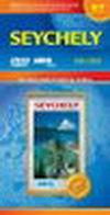 Nejkrásnější místa světa 97 - Seychely - DVD