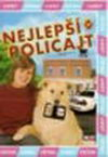 Nejlepší policajt - DVD