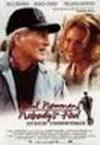 Nejsem blázen, Paul Newman - DVD