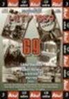 Největší hity 1969 - DVD