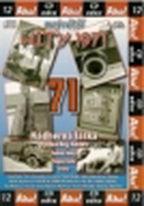Největší hity 1971 - DVD