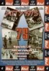 Největší hity 1975 - DVD