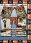 Největší hity 1976 - DVD