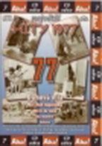 Největší hity 1977 - CD