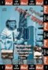 Největší hity 1978 - DVD