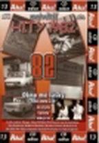 Největší hity 1982 - DVD