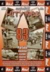 Největší hity 1983 - CD