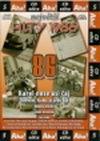 Největší hity 1986 - CD
