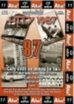 Největší hity 1987 - DVD