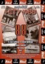 Největší hity 1988 - DVD