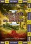 Největší války 20. století - 1.díl - DVD
