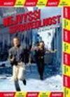 Nejvyšší spravedlnost - DVD