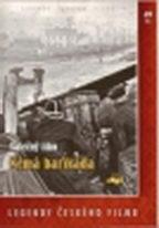 Němá barikáda - DVD