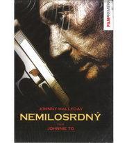 Nemilosrdný - DVD