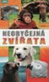 Neobyčejná zvířata 1 - DVD