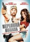 Neplodná obrana - DVD