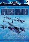 Nepřátelské bombardéry - DVD
