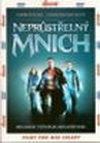 Neprůstřelný mnich - DVD