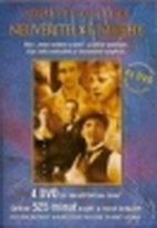 Neuvěřitelné příběhy 1 - St. Spielberg - DVD