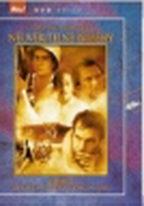 Neuvěřitelné příběhy 2 - St. Spielberg - DVD