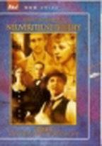 Neuvěřitelné příběhy 4 - St. Spielberg - DVD