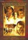 Neuvěřitelné příběhy 5 - St. Spielberg - DVD
