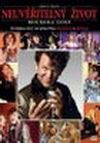 Neuvěřitelný život rockera Coxe - DVD