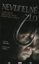 Neviditelné zlo - DVD