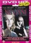 Nevinní - DVD