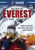Nezdolný Everest 2.DVD 1.série