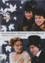 Nezlomná pouta - DVD
