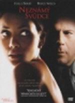Neznámý svůdce - DVD