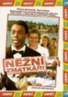 Něžní zmatkáři - DVD