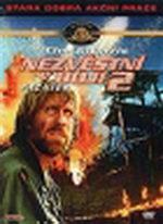Nezvěstní v boji 2: Začátek - DVD