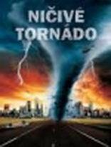Ničivé tornádo - DVD