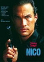 Nico ( plast ) DVD