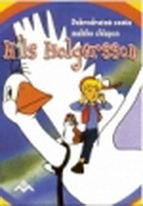 Nils Holgersson - DVD