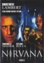 Nirvana - DVD