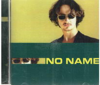 No name - CD