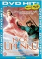 Noc úplňku - DVD