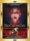 Noční hrůzy - DVD