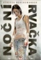 Noční rvačka - DVD