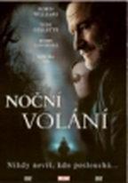 Noční volání - DVD
