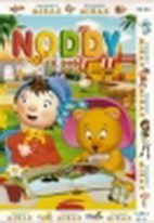 Noddy 5 - pošetka DVD